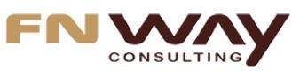 FNWAY Consulting Unipessoal, Lda