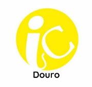 Instituto Clínico do Douro