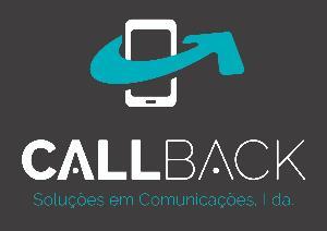 CALLBACK - Soluções em Comunicações, Lda
