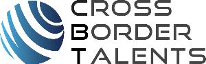 Global Recruiter - Cross Border Talents