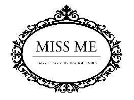 Miss Me Cristina Rodrigues
