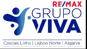 REMAX Viva