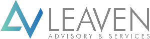 Leaven Advisory and Services
