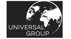 Universal H2