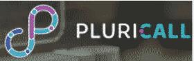 Pluricall - Serviços de Telecomunicações, S.A.