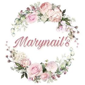 MaryNail's