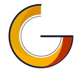 GlobalScore - Consultores, lda