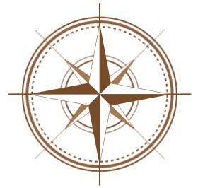 petalas-estrelas-lda