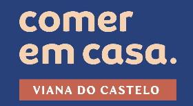 Comer em  Casa Viana do Castelo