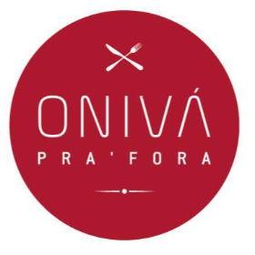 oniva-prafora