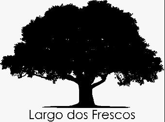 Largo dos Frescos, Lda