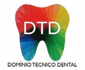 dominio técnico dental