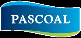 Pascoal&Filhos, SA