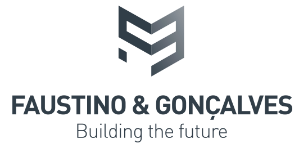 Faustino & Gonçalves - Engenharia, Lda.