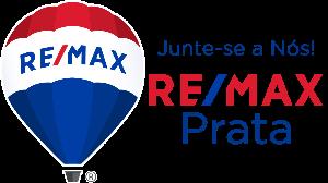 RE/MAX Prata