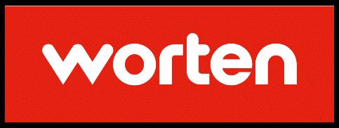 Worten - Equipamentos para o Lar, S.A.