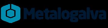 Metalogalva