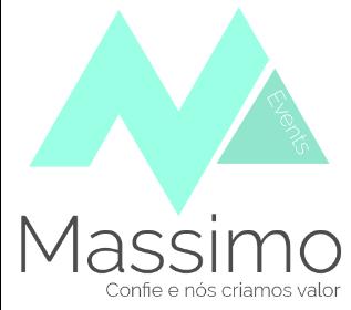 Massimo Events