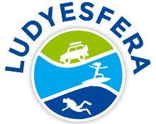 ludyesfera-turismo-e-aventura-lda