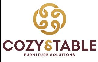 cozy-table