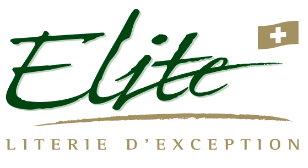 Elite SA