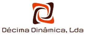 Décima Dinâmica, Lda