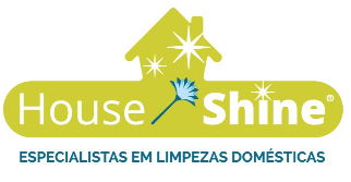 House Shine Caldas da Rainha