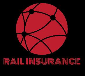 RAIL INSURANCE Consultoria e mediação Lda