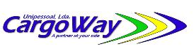 cargoway-unipessoal-lda