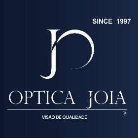 optica-joia