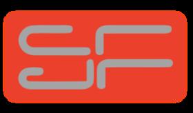 crjr-construcao-e-consultoria-lda