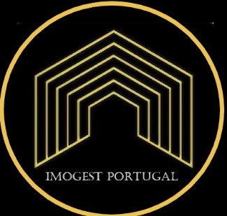 Imogest Portugal
