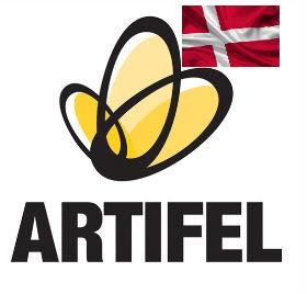 Artifel, SA
