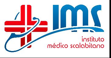 Instituto Médico Scalabitano