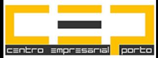 CEP - Centro Empresarial do Porto