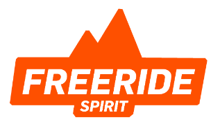 Freeride Spirit
