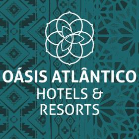 Oásis Atlântico Hotel Management
