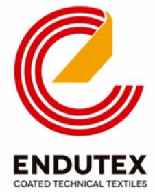 Endutex - Tinturaria e Acabamento de Malhas, S.A.