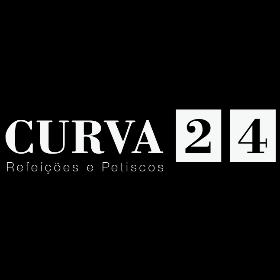 Curva 24 - Hotelaria, Unip., Lda.