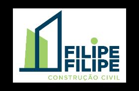 Filipe T. & Filipe lda