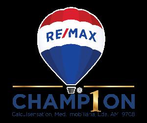 Remax Champion