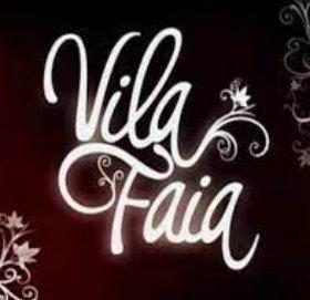 Restaurante Vila Faia