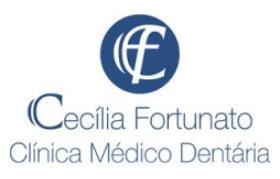 Clínica Médica Dentária Cecília Fortunato