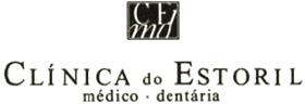 clinica-do-estoril-lda