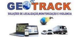 Geotrack Lda.