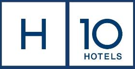 Unidade Hoteleira - LISBOA