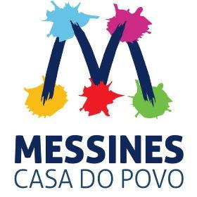 Casa do Povo - S. B. de Messines