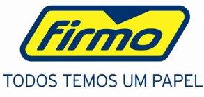 FIRMO - Papéis e Papelarias SA
