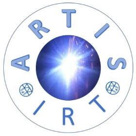 ARTIS IRT PORTUGAL
