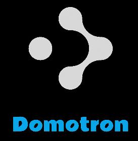 domotron-2-inno